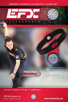 20X30 POSTER-MichaelFagan.jpg