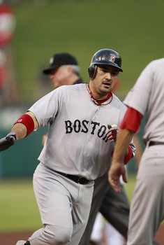 Adrian+Gonzalez+Boston+Red+Sox+v+Texas+Rangers+hQvBhwFnYkGl.jpg