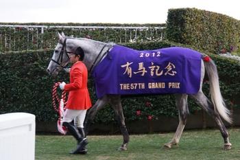 有馬記念・ゴールドシップ.JPG