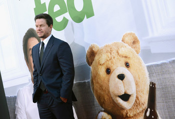 Mark+Wahlberg+Premiere+Universal+Pictures+gzsEbLMIQaTl.jpg